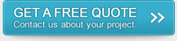 Get a free Content Management System Quote